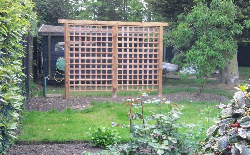 Garden care in Hertford
