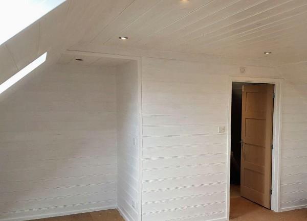 Handy man home improvements in Hertford